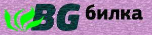 изработка на лого дизайн