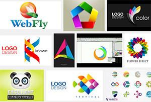 програма за лого дизайн