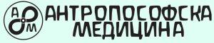 програма за лого дизайн безплатно