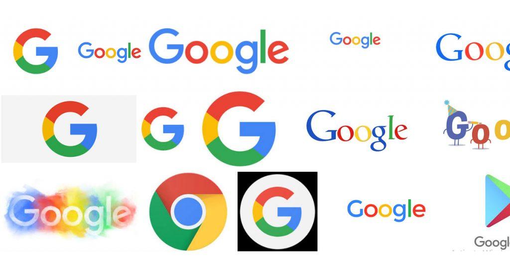 Ключови думи за Гугъл