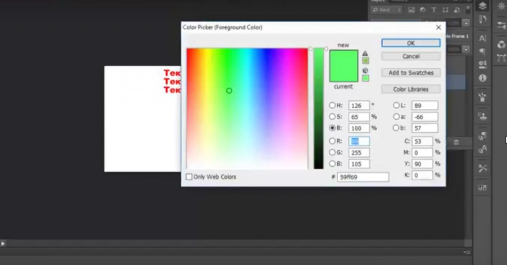 photoshop-background-layer-blend-options-01