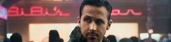 blade runner 2049 - 05 Ryan Gosling Райън Гослинг