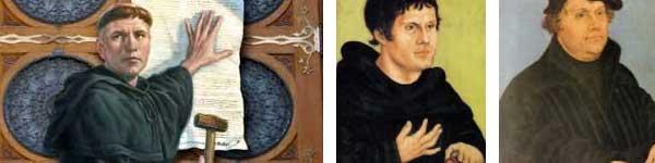 писане на текст книга статии творческо Мартин Лутер - 014