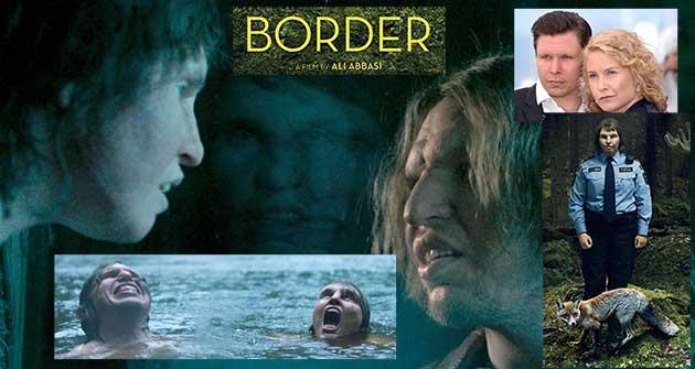 border-2018-grans филми онлайн