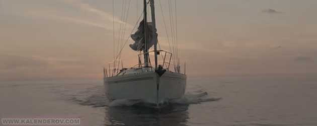 02 THE BOAT (2018)